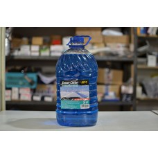 Snow Clean -30 Стеклоомывающая жидкость