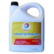 Total COOLELF AUTO SUPRA 5л