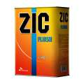 ZIC FLUSHING OIL 4л (масло промыв)