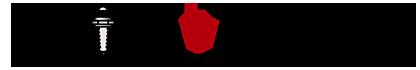 Детали в Туле (Авто интернет-магазин) Запчасти ВАЗ, иномарки, авто химия, масла, аксессуары по доступной цене. В наличии и под заказ!